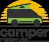 Camper mieten – Preisvergleich für Camper & Wohnmobile | Tipps & Erfahrungen